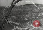 Image of war damage Philippines, 1942, second 43 stock footage video 65675062393