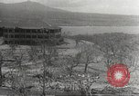 Image of war damage Philippines, 1942, second 55 stock footage video 65675062393