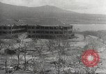 Image of war damage Philippines, 1942, second 56 stock footage video 65675062393