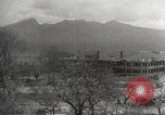 Image of war damage Philippines, 1942, second 61 stock footage video 65675062393