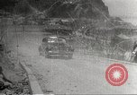 Image of war damage Philippines, 1942, second 8 stock footage video 65675062394
