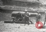 Image of war damage Philippines, 1942, second 21 stock footage video 65675062394