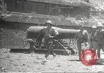 Image of war damage Philippines, 1942, second 22 stock footage video 65675062394