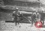 Image of war damage Philippines, 1942, second 23 stock footage video 65675062394