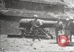 Image of war damage Philippines, 1942, second 25 stock footage video 65675062394