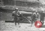 Image of war damage Philippines, 1942, second 26 stock footage video 65675062394