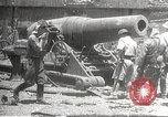 Image of war damage Philippines, 1942, second 27 stock footage video 65675062394