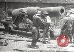 Image of war damage Philippines, 1942, second 28 stock footage video 65675062394