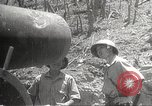 Image of war damage Philippines, 1942, second 29 stock footage video 65675062394