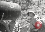 Image of war damage Philippines, 1942, second 30 stock footage video 65675062394