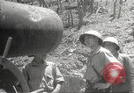 Image of war damage Philippines, 1942, second 31 stock footage video 65675062394