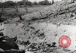 Image of war damage Philippines, 1942, second 47 stock footage video 65675062394