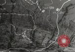 Image of war damage Philippines, 1942, second 61 stock footage video 65675062394