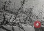 Image of war damage Philippines, 1942, second 62 stock footage video 65675062394