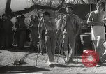 Image of American prisoners of war Philippines, 1942, second 30 stock footage video 65675062397