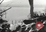 Image of American prisoners of war Philippines, 1942, second 45 stock footage video 65675062397