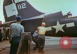 Image of United States sailors Pacific Ocean, 1944, second 14 stock footage video 65675062398