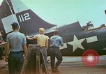 Image of United States sailors Pacific Ocean, 1944, second 16 stock footage video 65675062398