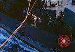 Image of United States sailors Pacific Ocean, 1944, second 37 stock footage video 65675062398