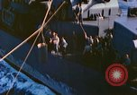 Image of United States sailors Pacific Ocean, 1944, second 38 stock footage video 65675062398