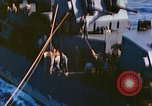 Image of United States sailors Pacific Ocean, 1944, second 39 stock footage video 65675062398