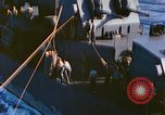 Image of United States sailors Pacific Ocean, 1944, second 40 stock footage video 65675062398