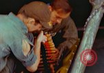 Image of United States sailors Pacific Ocean, 1944, second 61 stock footage video 65675062398