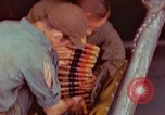 Image of United States sailors Pacific Ocean, 1944, second 62 stock footage video 65675062398