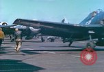 Image of aircraft carrier Pacific Ocean, 1944, second 56 stock footage video 65675062399