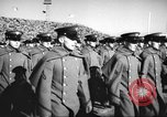 Image of Army Navy football game United States USA, 1949, second 60 stock footage video 65675062403
