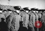 Image of Army Navy football game United States USA, 1949, second 61 stock footage video 65675062403
