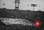 Image of Army Navy football game United States USA, 1949, second 47 stock footage video 65675062406