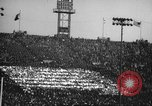Image of Army Navy football game United States USA, 1949, second 50 stock footage video 65675062406