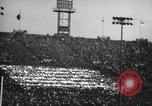 Image of Army Navy football game United States USA, 1949, second 51 stock footage video 65675062406