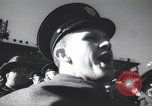 Image of Army Navy football game United States USA, 1949, second 53 stock footage video 65675062408