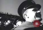 Image of Army Navy football game United States USA, 1949, second 59 stock footage video 65675062408
