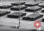 Image of Army Navy football game United States USA, 1949, second 35 stock footage video 65675062410