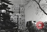 Image of United States soldiers United States USA, 1946, second 30 stock footage video 65675062412
