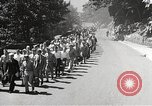 Image of West Point Military Academy United States USA, 1946, second 14 stock footage video 65675062415