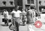 Image of West Point Military Academy United States USA, 1946, second 33 stock footage video 65675062415