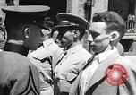 Image of West Point Military Academy United States USA, 1946, second 36 stock footage video 65675062415