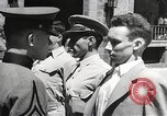 Image of West Point Military Academy United States USA, 1946, second 37 stock footage video 65675062415