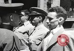 Image of West Point Military Academy United States USA, 1946, second 38 stock footage video 65675062415