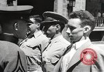 Image of West Point Military Academy United States USA, 1946, second 39 stock footage video 65675062415