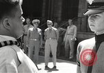 Image of West Point Military Academy United States USA, 1946, second 40 stock footage video 65675062415
