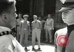 Image of West Point Military Academy United States USA, 1946, second 41 stock footage video 65675062415