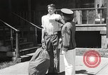 Image of West Point Military Academy United States USA, 1946, second 52 stock footage video 65675062415