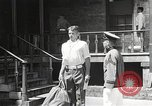 Image of West Point Military Academy United States USA, 1946, second 62 stock footage video 65675062415