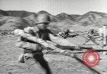 Image of Negro US soldiers World War 2 United States USA, 1945, second 2 stock footage video 65675062416