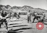 Image of Negro US soldiers World War 2 United States USA, 1945, second 5 stock footage video 65675062416